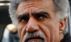 Mohamad-Ahmadi1