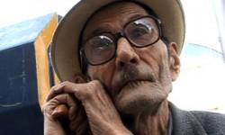 مستند معمار عاشق پیشه شیرازی ساخته می شود