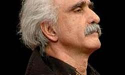 «خاطرات یك هفتاد و پنج ساله» محمدرضا اصلانی در خانه هنرمندان ایران
