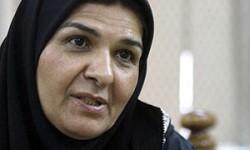 شاهحسيني مستند 7 قسمتي را درباره شهيد علمالهدي ميسازد