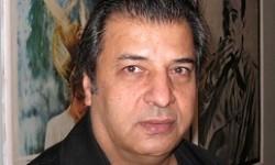 «حسين باغي» گوينده و دوبلور پيشكسوت كشور درگذشت