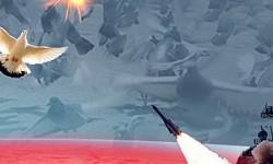 مستند «پرواز 655» سقوط هواپيماي مسافربري ايران را تصوير ميكند