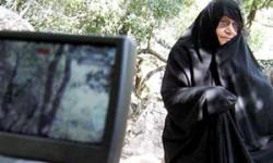 توليد فيلم مستند بلند «زن مبارز» در مركز گسترش سينماي مستند و تجربي
