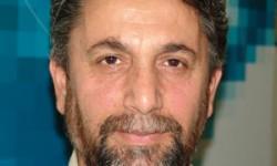 سلمانيان: بهتر است از تناقض بين سريال هاي ايراني و فيلم هاي خارجي بكاهيم