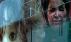 راهيابي «جنایت در سکوت» به جشنواره پالرمو ایتالیا