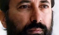 شاهرخ؛ از کافه های تهران تا همرزمی با چمران