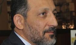 چهارشنبه سوری در سینمای ایران