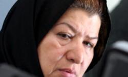 «یه حبه قند» شناسنامه ایرانی را به اسکار ارائه میدهد