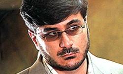 شفیعی: اقدامات شورای صنفی نمایش توجیه منطقی ندارد