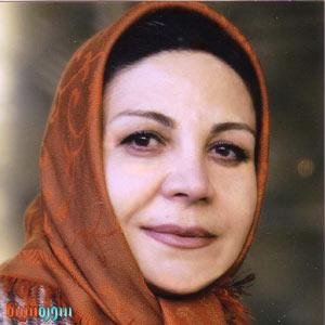 مهری شیرازی: ما در هر سن احتیاج به تشویق داریم