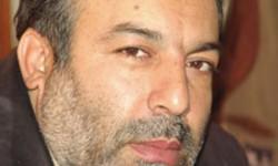 باب گفتگو با فیلمساز در شورای نظارت باز است