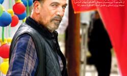 «دنیای تصویر» با گفتگوی سعید راد منتشر شد