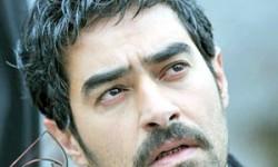موسسه هنرهای تصویری سوره نسخه نمایش خانگی فیلم سینمایی «یکی میخواد باهات حرف بزنه» به کارگردانی منوچهر هادی را وارد بازار میکند.