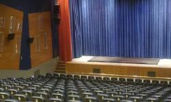 سینماها از پنجشنبه بعد از ظهر تعطیل میشوند