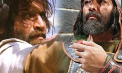 جای خالی فیلمهای مذهبی در پروژههای فاخر سینمای ایران