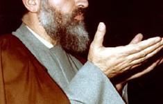 فیلم مستند شهید بهشتی از شبكه یك پخش می شود