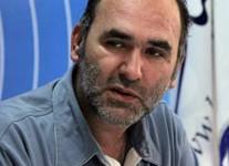 رضا برجی: واكنش های احساسی و سیاسی موجب لطمه به بدنه سینمای مستند می شود