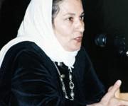 اكران و نقد و بررسي مستند خانه دوم در خانه هنرمندان ايران
