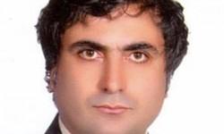farshid-azari