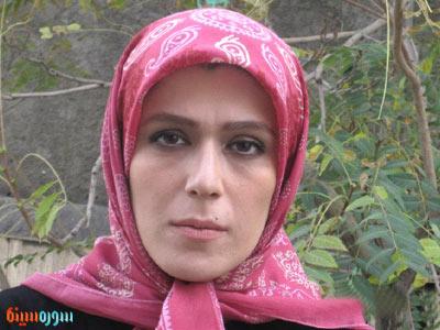 Masoomeh-Ghasemi-Poor