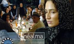 Ye-Habbeh-Cinealma