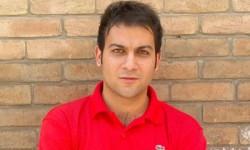 farzad-bagheri