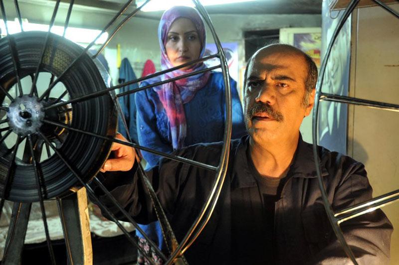royaye cinema (1)