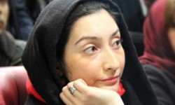 baharan-bani-ahmadi-300x225
