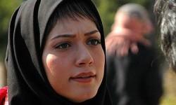 shahrzad-kamalzadeh