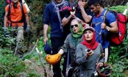 Rally-Irani