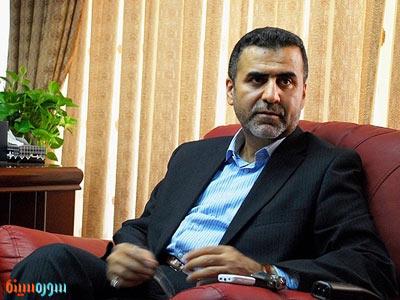 hojat-ayoubi