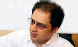 saeed-rahmani