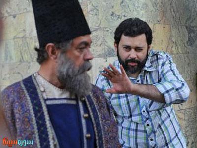 Mohamadreza-varzi