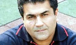 ahmad-rafi-zadeh