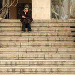 Asemane Zarde Kam Omgh (9)