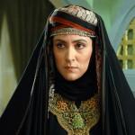 MokhtarNameh (1)