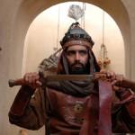 MokhtarNameh (9)