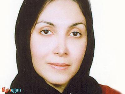 marjan-ashrafi-zadeh