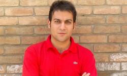 farzad-bagheri1