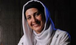 fatemeh-goodarzi