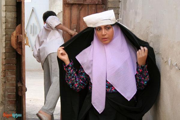 khaneh-pedari