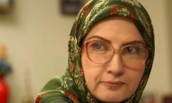 zahra-saeedi