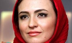 gelareh-abbasi