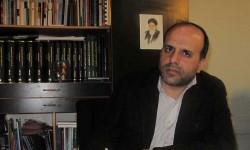 jafar-goodarzi