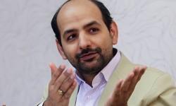 shahab-esfandiari