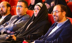 Ghazeh Tanha Nist (7)
