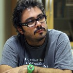 Goftegoo Azarbayejani (6)