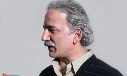 siamak-shayeghi