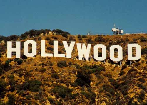 Hollywood Logo1