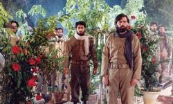 Khodahafez Rafigh (1)